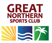Great Northern Sports Club - Lightning Ridge Tourism