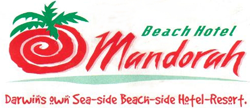 Mandorah Beach Hotel - Lightning Ridge Tourism