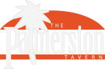 Palmerston Tavern - Lightning Ridge Tourism