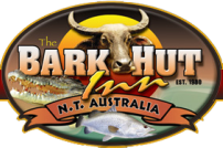 The Bark Hut Inn - Lightning Ridge Tourism