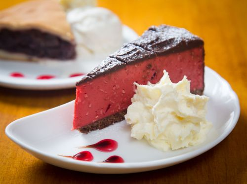 Andys Cherry Pie Cafe - Lightning Ridge Tourism