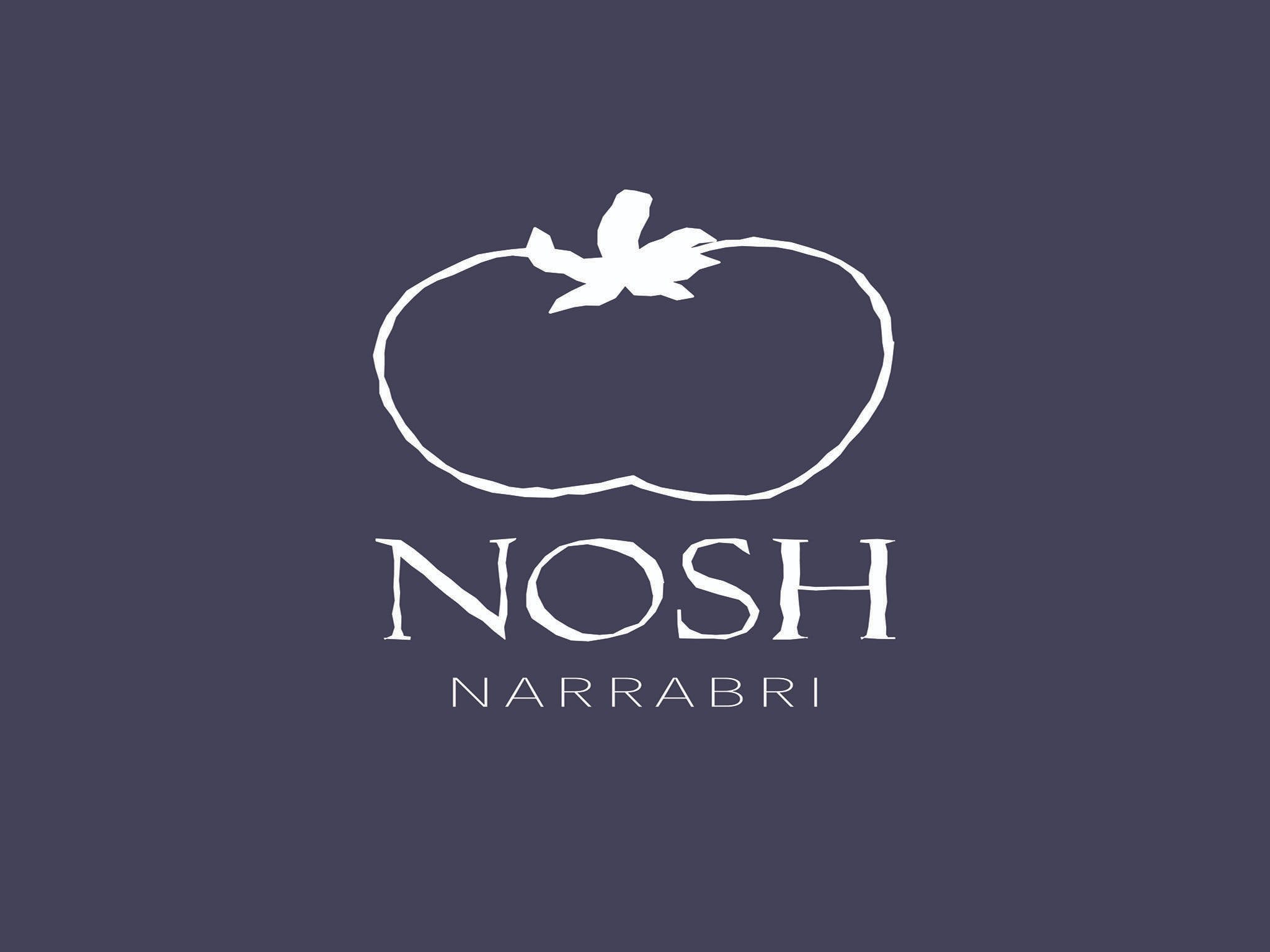 Nosh Narrabri - Lightning Ridge Tourism