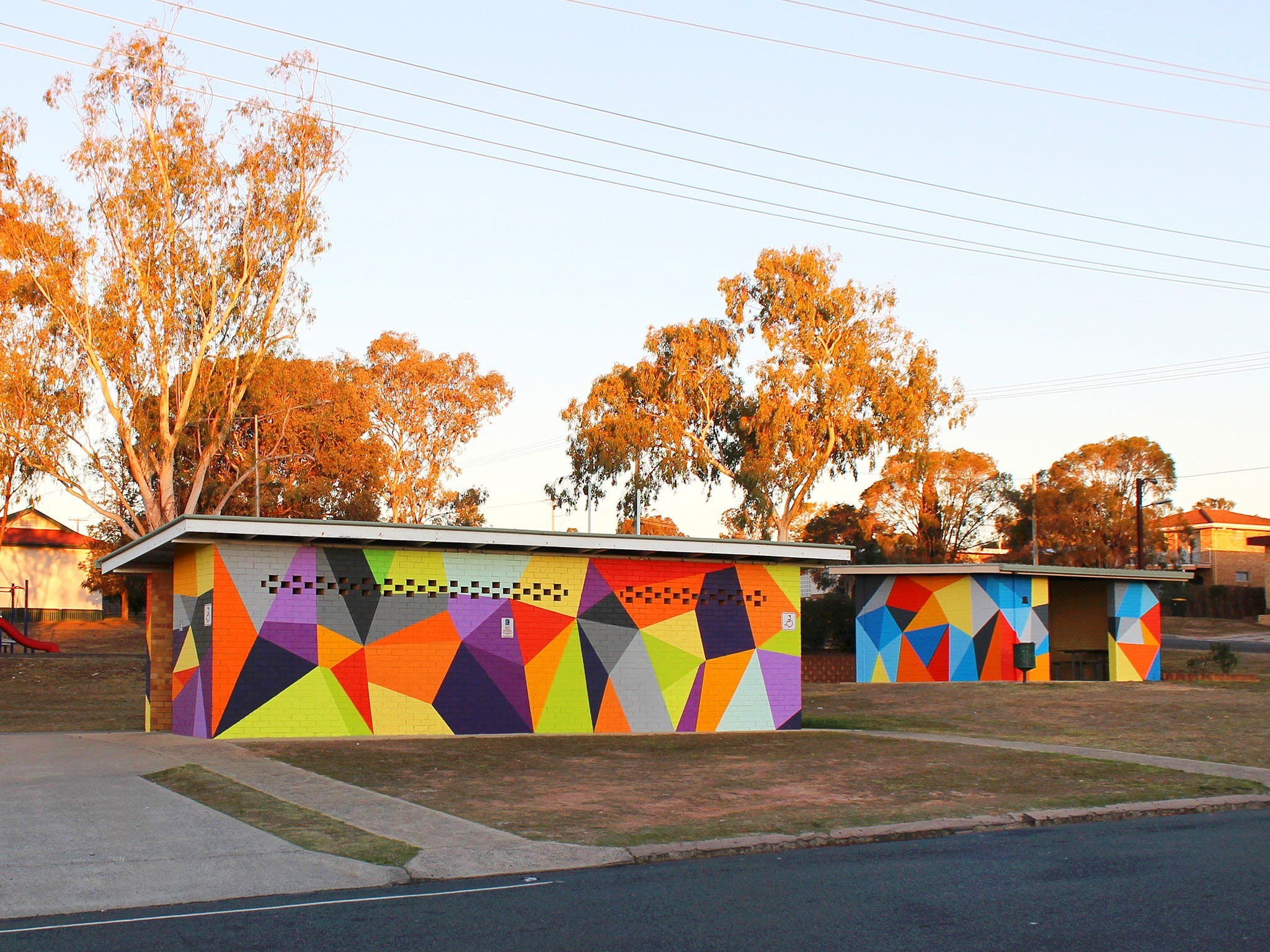 Condamine Country Art and Craft Trail - Lightning Ridge Tourism