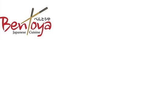 Bentoya Japanese Cuisine - Lightning Ridge Tourism