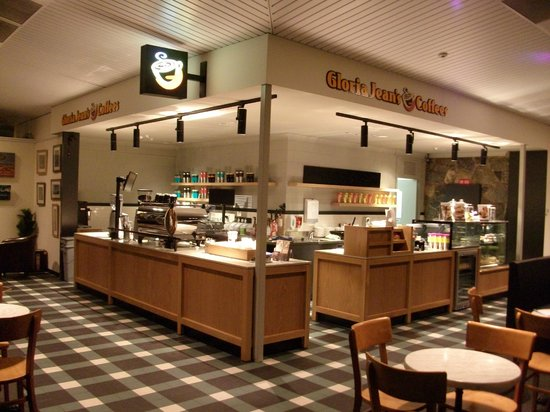 Gloria Jeans Broken Hill - Lightning Ridge Tourism