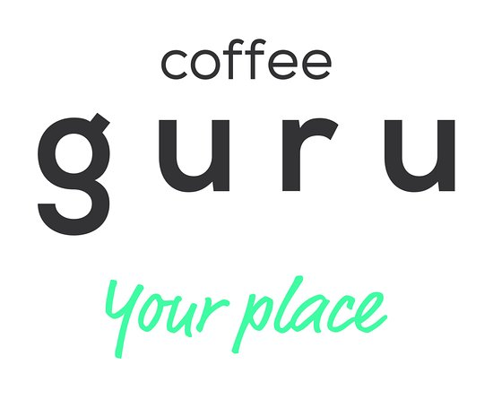 Coffee Guru - Casey - Lightning Ridge Tourism