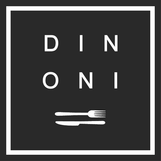 Dinoni Cafe - Lightning Ridge Tourism