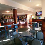 The Old PubWoy Woy Hotel - Lightning Ridge Tourism