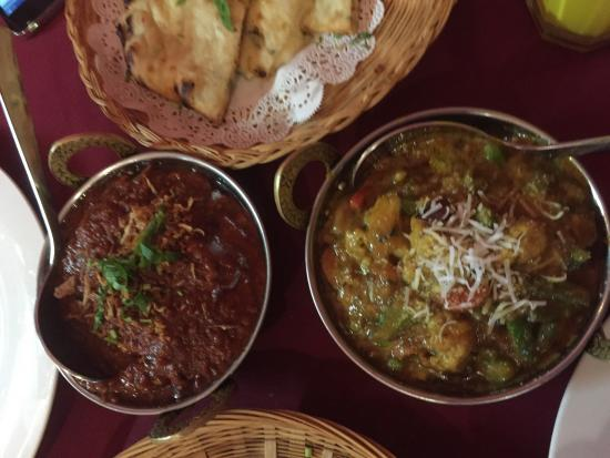 Riverland Tandoor Indian Restaurant - Lightning Ridge Tourism