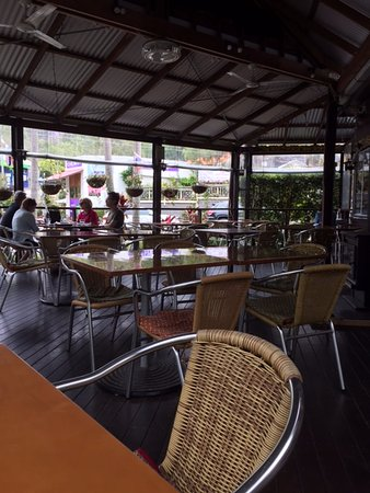 Sala Thai - Lightning Ridge Tourism