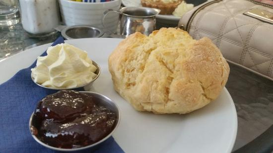 Cheese and Biscuits Cafe - Lightning Ridge Tourism