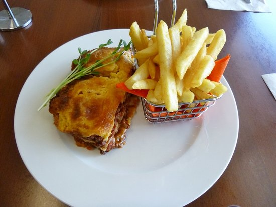 Natalesha's Cafe - Lightning Ridge Tourism