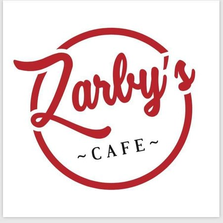Zarby's Cafe - Lightning Ridge Tourism