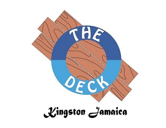 The Deck - Lightning Ridge Tourism