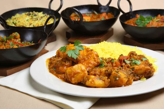 Tandoori Lovers Authentic Indian Restaurant - Lightning Ridge Tourism