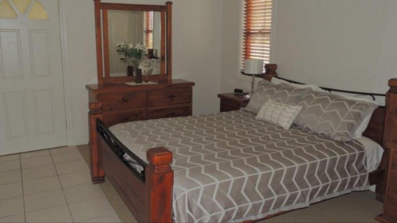Avon View Stays Accommodation. - Lightning Ridge Tourism