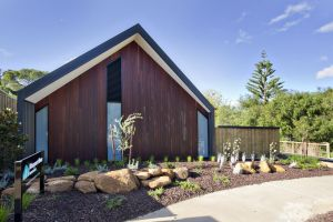 Margaret River Bungalows - Lightning Ridge Tourism