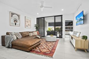 No 5 Rockpool 69 Ave Sawtell - Lightning Ridge Tourism