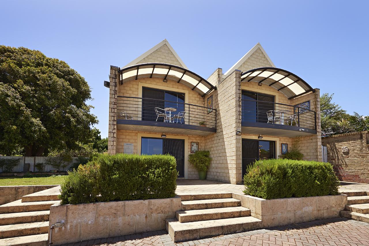 Albany Harbourside Apartments And Houses - Lightning Ridge Tourism