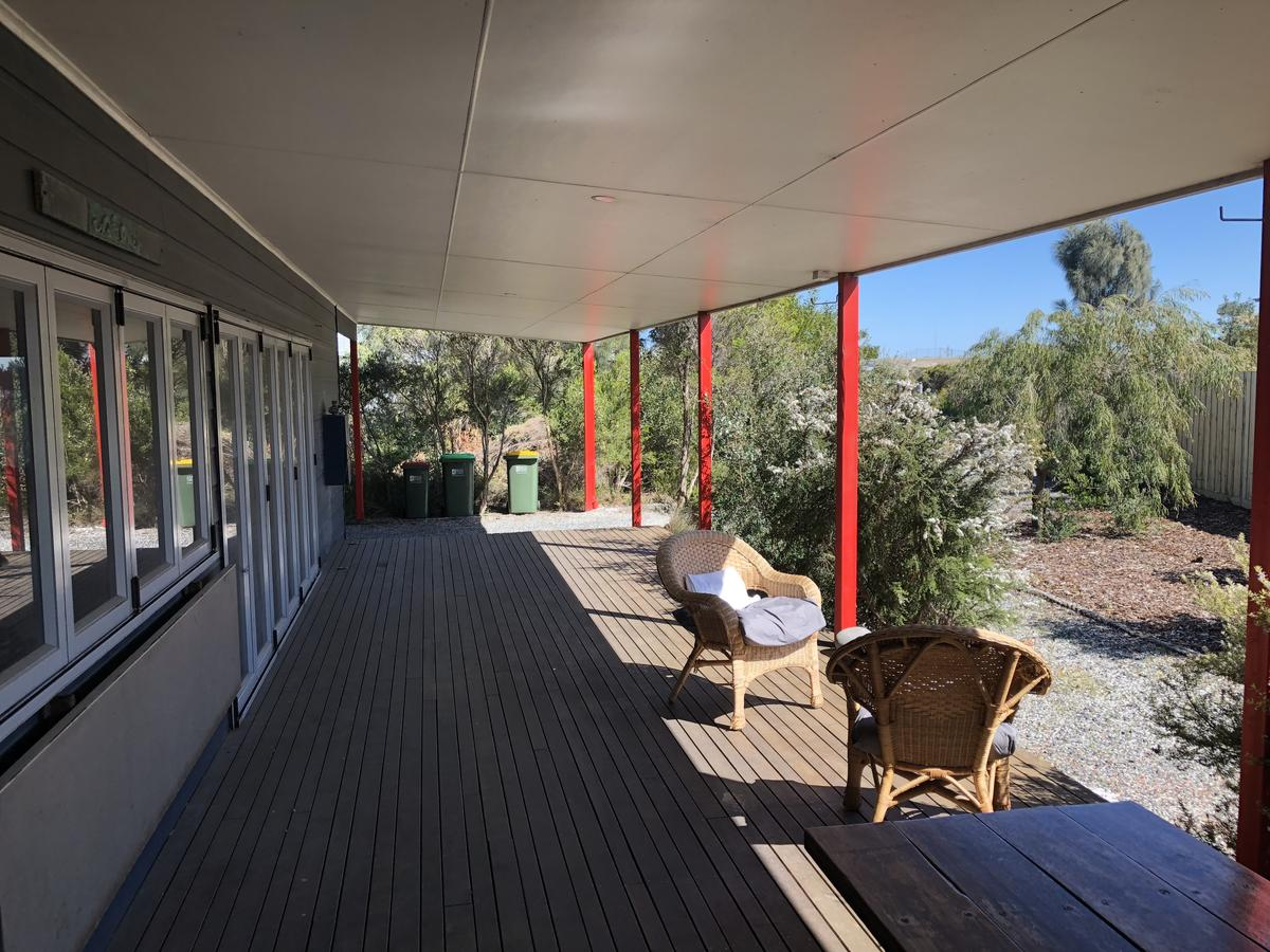 Beautiful Cosy and Quiet - Lightning Ridge Tourism