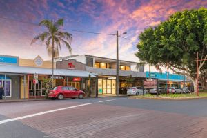 13 First Avenue Sawtell - Lightning Ridge Tourism